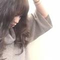 """清潔感ある「髪色美人」に♡ """"ツヤ感""""はヘアカラーでプ"""