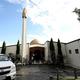NZモスク乱射事件の動画を拡散、1年9カ月の禁錮刑判決