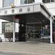 「女性盗撮したでしょ、示談で決着したら」横浜駅周辺で因縁付け恐喝 容疑の男2人逮捕