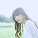 三森すずこ、12月4日発売の9thシングルに収録の「赤い公園」津野米咲による提供楽曲「ゆうがた」試聴動画が公開!