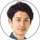 「本当に感動!」家電担当の編集部員が激オシする3万円台の「床拭きロボット」って?