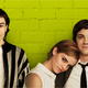 『THE PERKS OF BEING A WALLFLOWER (原題)ザ・パークス・オブ・ビーイング・ア・ウォールフラワー』<br />(C) 2012 Summit Entertainment, LLC. All Rights Reserved.