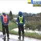 千曲川決壊 2階浸水も…復旧手つかず避難長期化か