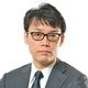 たむら・きみまさ  株式会社USEN代表取締役社長。1971年生まれ。兵庫県出身。上武大卒。94年大阪有線放送社(現USEN)入社 。2004年東東京支社長、その後、2010年常務執行役員、2011年副社長執行役員に就任。2013年11月より現職。