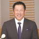 ニッポン放送ショウアップナイターで解説を務める山崎武司氏