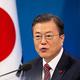 コロナ禍の影響で厳しい数値が出る韓国の雇用 リーマン超えの打撃か