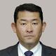 養育費不払い、賭け麻雀……元近鉄・石井浩郎氏のあきれた議員生活
