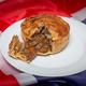 低評価は誤解の産物? 英国の伝統料理の知られざる魅力に迫る/Suzanne Plunkett/CNN