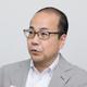 「経済成長」「自己責任」にこだわるなら「スガノミクス」は失敗する 井手英策・慶応大学教授に聞く