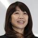 東京五輪組織委員会の理事候補に高橋尚子さんら 女性比率の引き上げで
