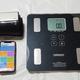 メタボ防止にスマホで体重管理ができるIoT体重計の活用方法とは?