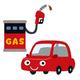 燃費最優先の時代は終わった? 数値を追いすぎない開発で日本車が急成長中!|木下隆之の初耳・地獄耳|