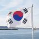 身構える韓国、「輸出優遇」除外決定当日の一部始終