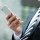 新プラン導入で「携帯料金減」も、やはり高齢者は置いてけぼり