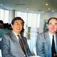 江戸文学研究・中野三敏さんを悼む ロバート・キャンベルさん(日本文学研究者)寄稿