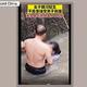 15日、頭条新聞は、浙江省で川に飛び込んだ女性と救助しようとした男性が水中で殴り合いを始めたと報じた。