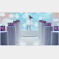 Microsoft Surface Go CM YouTube
