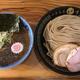 山梨で大行列が…?つけ麺界の名店「とみ田」出身の「中華蕎麦 うゑず」へ行ってきた