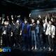 【PHOTO】BTOB ウングァン&元BESTie ユジ&ミン・ヨンギら、ミュージカル「光州」ショーケースに出席