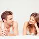 「恋愛のマインドフルネス」で理想の関係を築く方法! | 恋愛ユニバーシティ