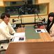 高橋一生が「ミュージックライン」に初登場!/(C)NHK