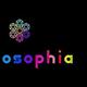 第1回は中条あやみ!新たなドキュメンタリー番組「Philosophia」配信スタート
