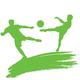 中国メディアは、日本サッカーの強さが若手の育成メカニズムだけでなく、過去の失敗をしっかり検証し、反省する真摯さにもあるとの見方を示す記事を掲載した。(イメージ写真提供:123RF)