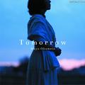 「Tomorrow」ジャケット