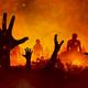 「死後の世界」は一体どうなっているのか…? 如来寺住職が答える 「仏教」でラクに生きる方法