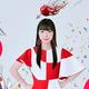 小林愛香がオープニング主題歌を担当するTVアニメ『真・中華一番!』PVが公開!2ndシングル「Tough Heart」のジャケット写真&収録内容も発表!