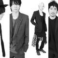 BUMP OF CHICKENデビュー15周年で初の映画!  - (c) TOY'S FAC