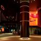 シネティアラ21 写真:劇場提供