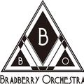 Bradberry Orchestra