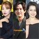 パク・ハソン&クォン・ユル&ムン・ヒギョンら出演、オリジナルドラマ「ミョヌラギ」16日にクランクアップ…韓国で今年放送予定