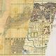 これだけでご飯三杯いける!膨大な数の古地図を無料閲覧できる「古地図コレクション」が面白すぎる〜!