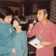 石原裕次郎、カラオケを楽しむ様子が収録されたテープ発見 プライベート音源をCD化