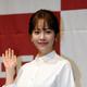 『イ・サン』女優ハン・ジミン、餅を頬張るキュートな近況を公開…「20代にしか見えません」【PHOTO】