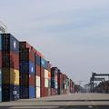 米中貿易協議は3回目となる交渉が終了したが、いまだに着地点を