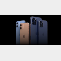 iPhone12 EAP_024