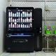 日本初の自販機サブスクリプション、月980円で1日1本_JR東日本ウォータービジネス