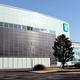 ガンダムのプラモデルを製造する静岡市のバンダイホビーセンター(バンダイスピリッツ提供)
