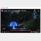 【技術】 #CES で「Invisible-to-Visible」技術を発表(YouTube)