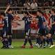 カタールW杯目指す日本代表 photo/Getty Images