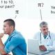 数学ジョーク01