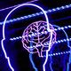 新型コロナウイルス感染症は軽症でも脳に深刻な障害をもたらすという研究結果