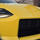 日産が「Zプロト」などの新型車をチラ見せ 躍動感溢れる動画を公開