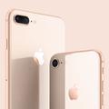 Apple iPhone8 iPhone8 Plus