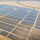 世界最大級のバッテリーを備えた巨大太陽光発電施設の建設がスタート