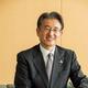 """""""ザ・日本企業""""が外資と提携、どう変わったか"""