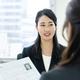 「経歴詐称」にだまされる日本人の致命的な不備